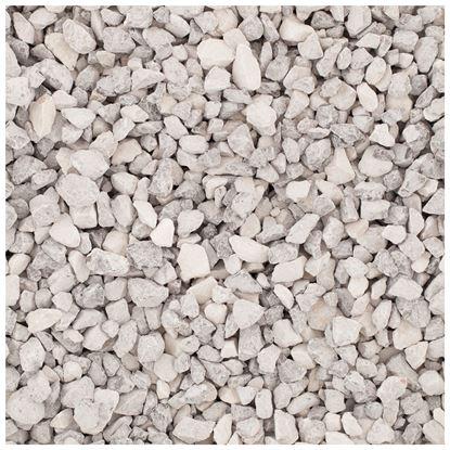 Picture of Limestone impact 7-14 mm bigbag 1500kg