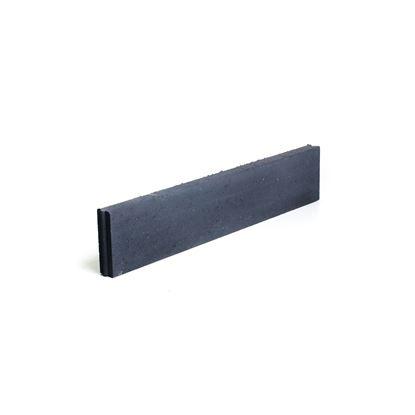 Picture of Boardstone concrete black 100x20x6