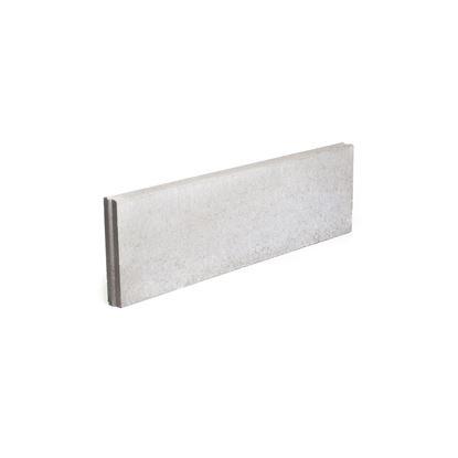 Picture of Boardstone concrete grey 100x30x6