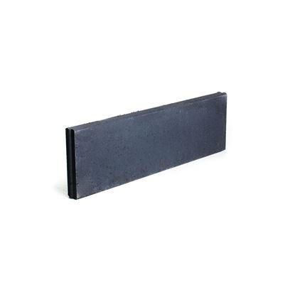 Picture of Boardstone concrete black 100x30x6