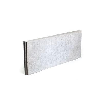 Picture of Boardstone concrete grey 100x40x6