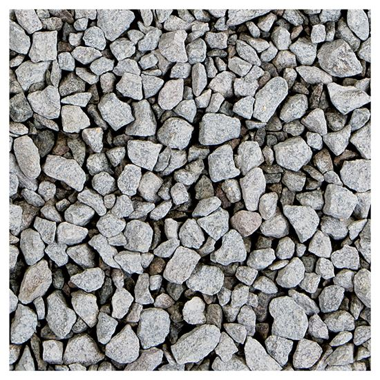 Picture of Porphyry / gravier 7-14 mm 25kg