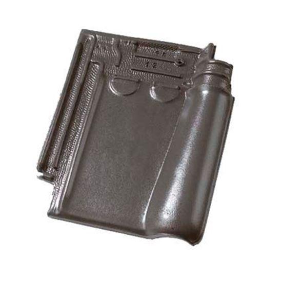 Picture of Koramic stormpan 993 dakpan leikleur