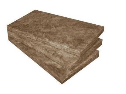 Picture of Knauf Acoustifit - 135x60x7.5cm