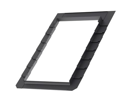 Picture of Velux gootstuk EDL UK04 0000