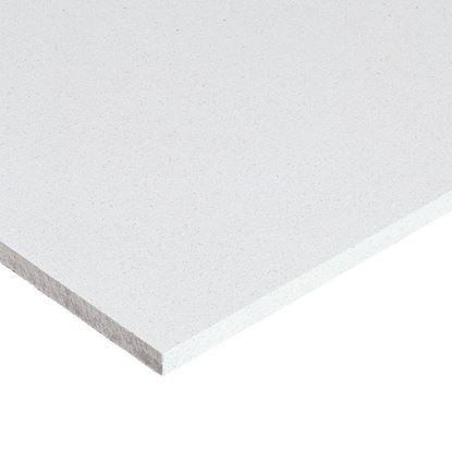 Picture of Fermacell plaat 12,5 3000x1200 mm 2ak LOTPARTIJ