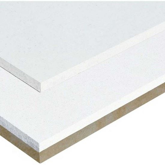 Picture of Fermacell vloerelement 1500x500 mm 2x10 mm 2E 11