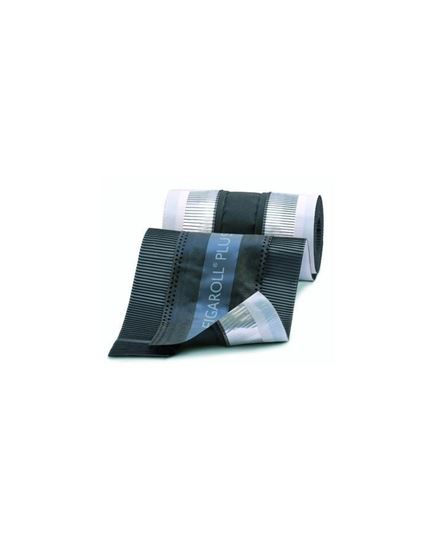 Picture of Ondervorst Figarol antraciet - 280/320mm x 5m