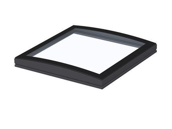 Picture of VELUX ISD 1093 120120