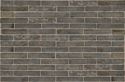 Picture of SVK Shades Of Grey Silex VF