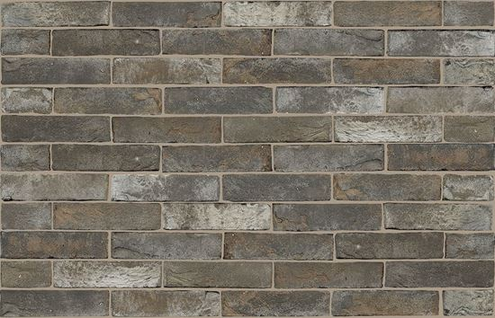 Picture of SVK Shades Of Grey Silex WF