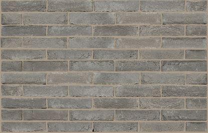 Picture of SVK Shades Of Grey Quartz WF