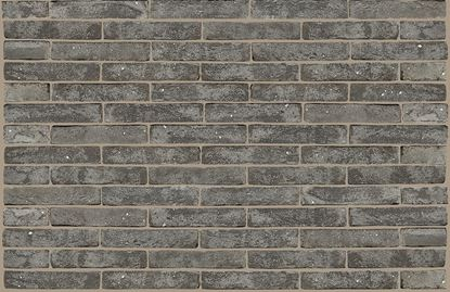 Picture of SVK Shades Of Grey Basalt VF