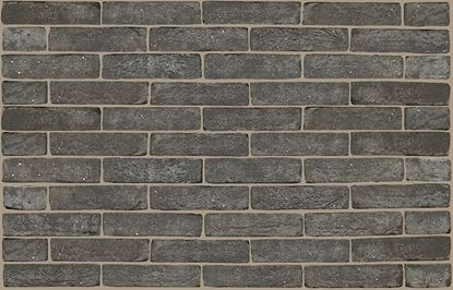 Picture of SVK Shades Of Grey Basalt WF