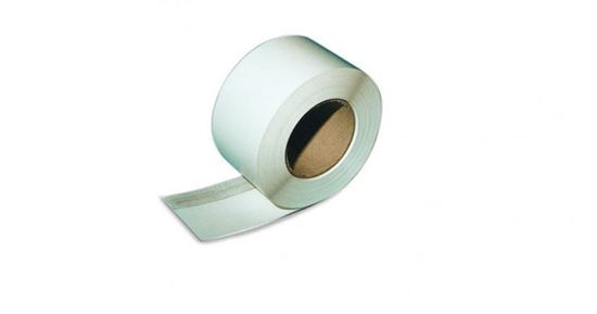 Picture of VOEGBAND PAPIER 75 m x 5 cm