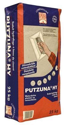Picture of PUTZUNA HY CEMENTERING (WATERDICHT)