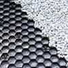 Picture of Grindmat 30 zwart - LOT