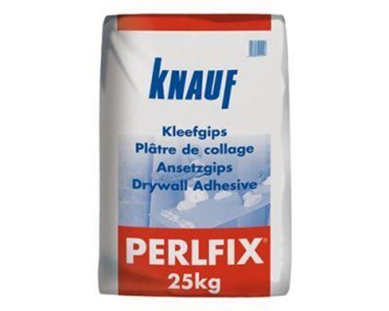 Picture of PERLFIX 25 KG