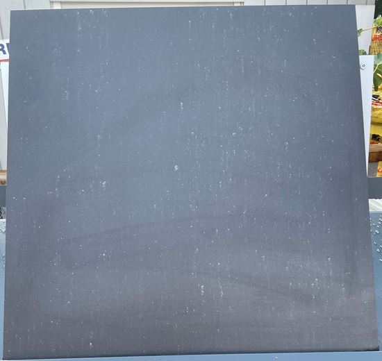 Picture of TEGEL FOSSIL BLACK 60x60